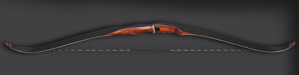 Bear Grizzly Review - A Recurve Bow Inspection