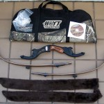 Hoyt Buffalo Package