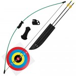 Titan Youth Bow Youth Set