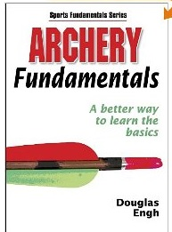 Archery Fundamentals Human Kinetics
