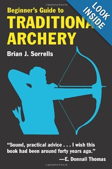 Beginners Guide to Traditional Archery