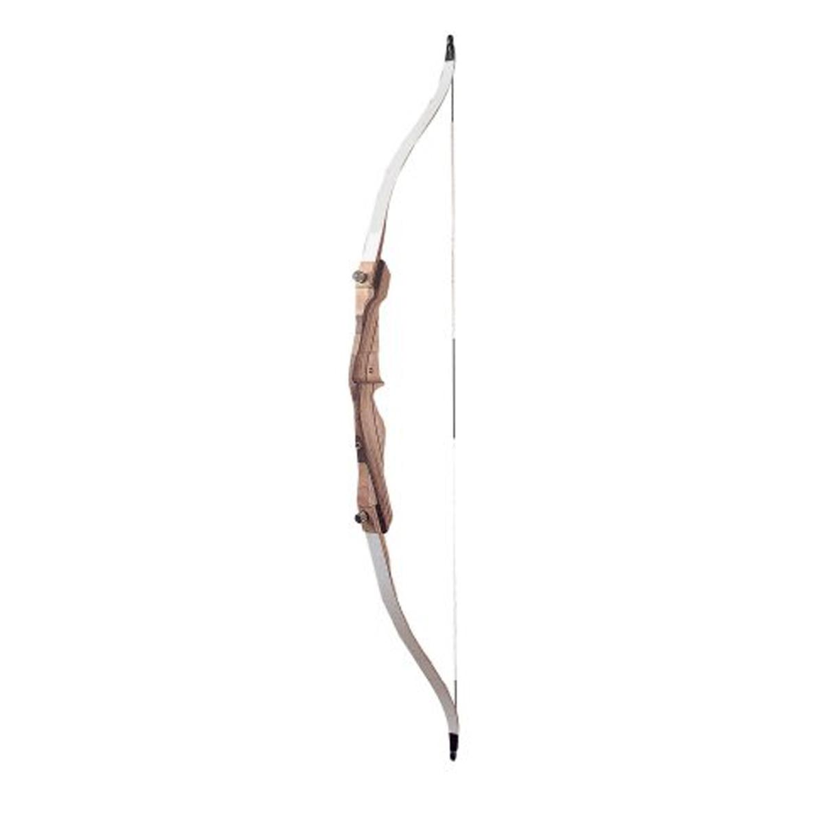 bear recurve bow dating Build a recurve bow - woodworking projects - american woodworker - check more on my website find this pin and more on bows by sean manning i have two old fred bear bows.