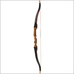 Greatree Archery Firefox