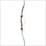 Greatree Archery Mohegan