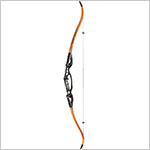 Hoyt Tiburon review