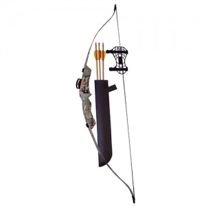 SA-Sports-Youth-Axis-Recurve-Bow-Review