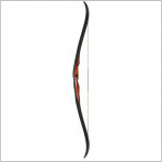 Bear Archery® Grizzly Recurve