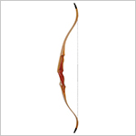 Martin Archery Dream Catcher