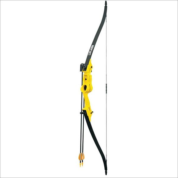 Bear Archery Youth Flash Recurve Bow
