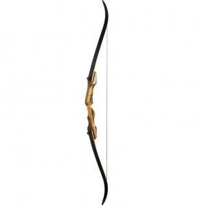 Vista-Sage-Recurve-Bow