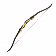 PSE Night Hawk Recurve Bow Review
